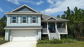 Single Family Home For Sale: 221 Tecumseh Lane