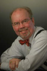 Gene Jorgenson