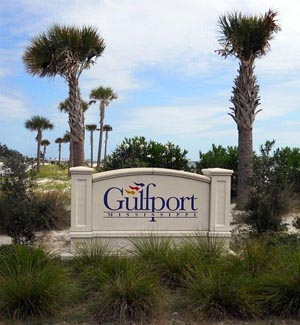 Gulfport Ms Real Estate