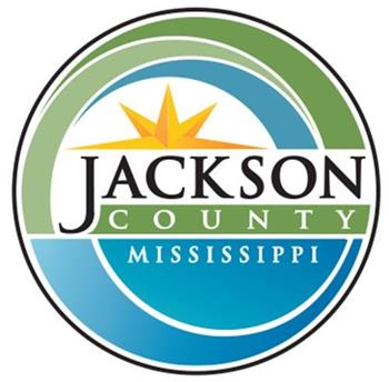 Jackson County Mississippi Real Estate