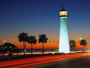 Biloxi Ms Real Estate