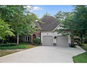 Single Family Home Sold: 94171 Bayou Dr.