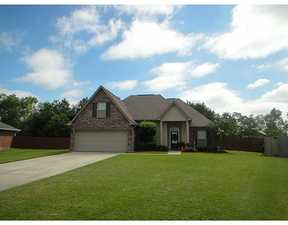 Single Family Home Sold: 13535 Brayton Blvd.