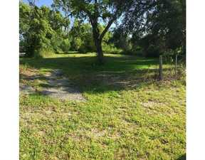 Pass Christian MS Residential Lots & Land Sold: $10,000