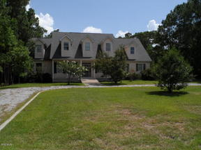 Single Family Home Sold: 130 Fairway Dr.