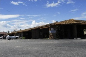 Commercial For Lease: 409 S. Wilcox Street #C3