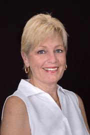 Julia Perkins, Owner/REALTOR