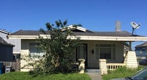 Eureka CA Single Family Home Sold: $150,000 One Hundred Fifty Thousa