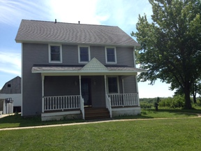 Single Family Home Rented: Whalen Rd