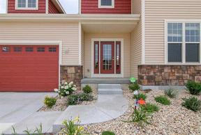 Single Family Home Rented: Meandering Way