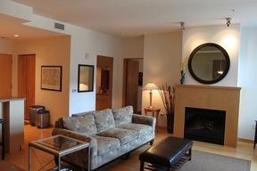 Rental Rented: 309 W Washington Ave  #512