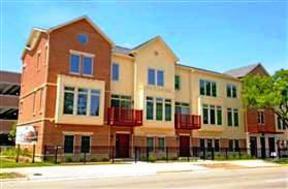Rental Rented: 588 N Midvale Blvd #302
