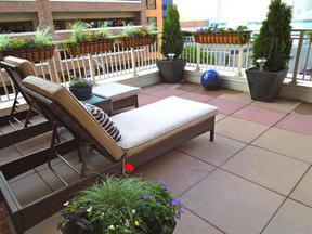 Rental For Rent: 333 W Mifflin Street #4080