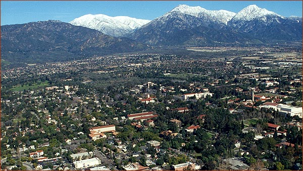 Claremont Homes For Sale