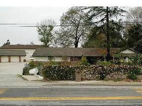 Single Family Home Sold: 11056 S Benson Ave
