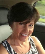 Kelly Guttveg