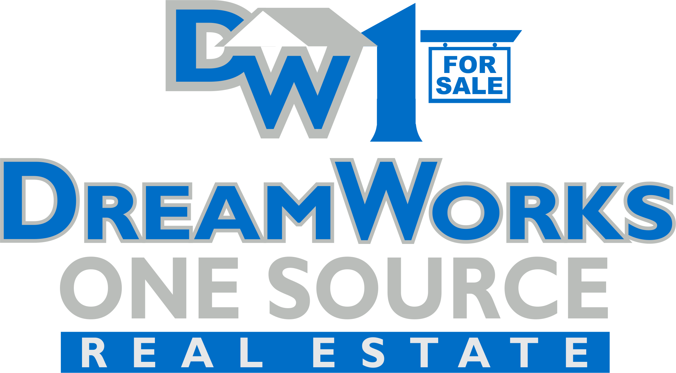 DreamWorks One Source Real Estate