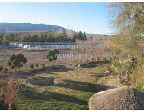 Residential Closed: 5725 Michelli Crest Wy