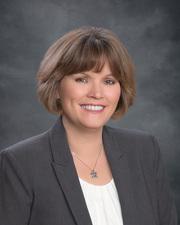 Marsha Brockman