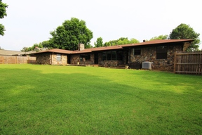 Single Family Home Sold: 6858 Neshoba Road