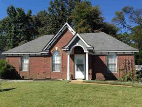 Single Family Home Sold: 6922 Gallop Drive