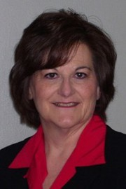 Marcia Hunziger