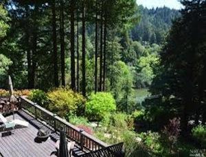 Homes for Sale in Volcano California