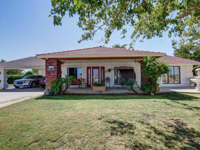 Homes for Sale in El Mirage, AZ