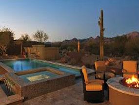 Homes for Sale in Litchfield Park, AZ