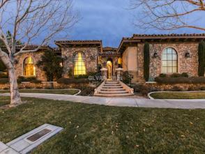 Homes for Sale in Sun City, AZ