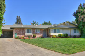 Single Family Home Sold: 4724 Foster Way
