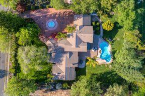 Sacramento CA Single Family Home Coming Soon...: $1,798,000