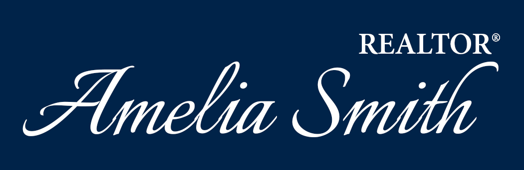 Amelia Smith, REALTOR