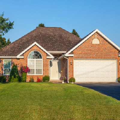 Minot Homes For Sale Property Search In Minot Bismarck Homes For