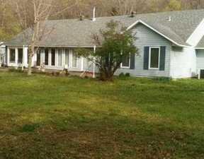Residential Sold: 14764 Appaloosa Lane