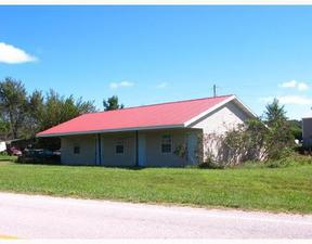 Residential Sold: 19988 127 Hwy