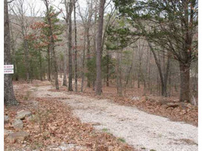 Lots And Land Sold: Cedar Forest Dr