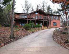 Residential Sold: 21222 Black Oak Dr