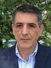 Awni Yousef