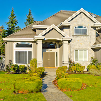 Linda Welsh Realty | Austin Texas Real Estate | 512-263-1030