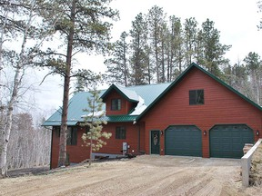 Deadwood SD Rally Rental Available: $6,800 week