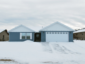Whitewood SD Rally Rental Available: $3,500 week