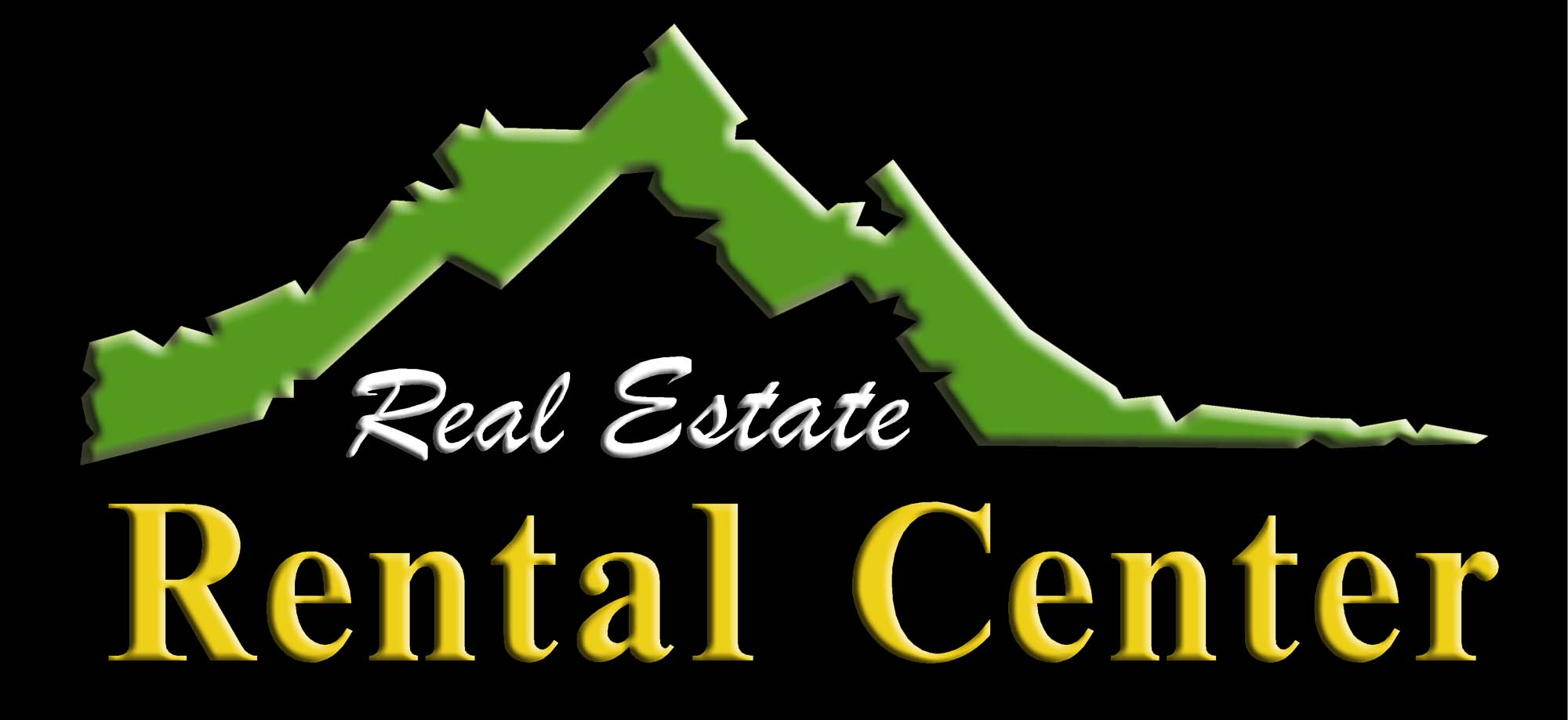 rental listings spearfish homes for rent rental properties in