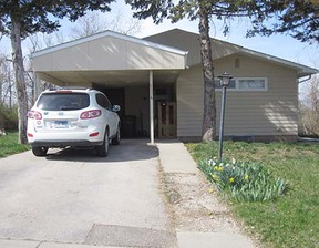 Spearfish SD Residential For Rent: $1,050