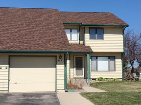 Belle Fourche SD Residential For Rent: $1,100