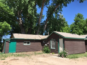 Spearfish SD Residential For Rent: $500