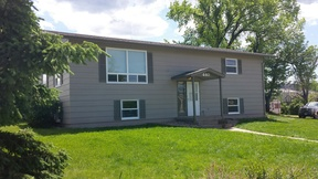 Spearfish SD Apartment For Rent: $800
