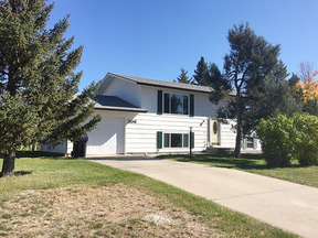 Spearfish SD Residential For Sale: $1,100