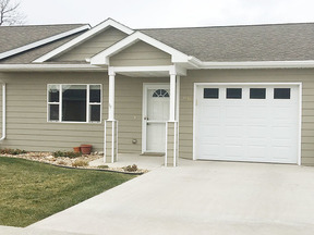 Spearfish SD Residential For Rent: $975