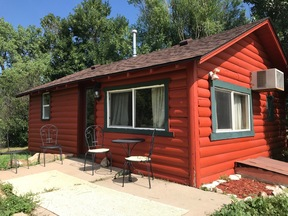 Belle Fourche SD Residential For Rent: $650